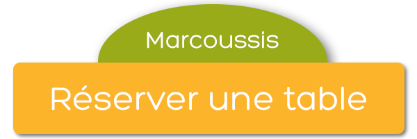 reserver marcoussis